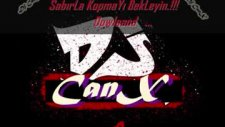 Dj Canx  İbiza Party Disco Lies 2o1o Remix Kopp