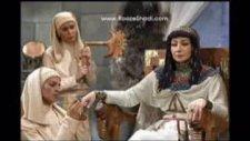 Mostafa Zamani And Prophet Joseph Series Fan