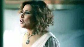 yıldız usmanova & yaşar - seni severdim yeni klip