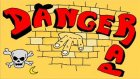 Danger -Rapim Ve Ben