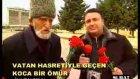 Azerbaycandaki Sonuncu Osmanli Askeri Nevruz Dede
