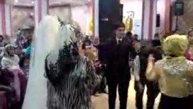 Volkan Bektaş - Düğün