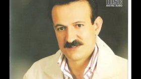Mehmet Yıldırım - Iki Keklik Seke Seke