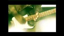 Haydut - Kendin Ol Yeter (Official Video)