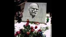 Ahmet Kaya Nerden Bileceksiniz  Www.emirc.org