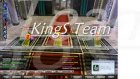 Kingsteam