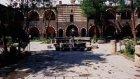 Öz Diyarbakır Gezisi