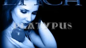 Epica - Lacrimosa