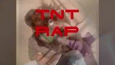 Ablam Ve Ben Yani Tnt Rap Ve Miss Dilan
