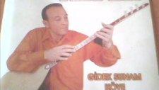 Ali Er Yeni Albüm 2010 Süper Dinleyin Mutlaka