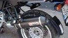 wwwercanmotorcyclecom  wwwercanmotorsikletcom