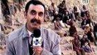 Diyarbakirdaki Tepeden Atlama Yarişmasi Çok Komik