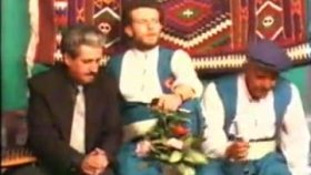 Abbas Bakır - Şeref Tan