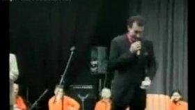 Mehmet Yıldırım - Celal özer