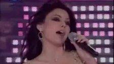 Haifa Wehbe Wawa