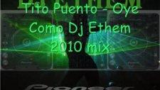 tito_puento_-_oye_como_va_beatcode_dj_ethem_2010