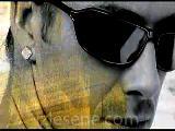 Beckham_police Gözlükleri