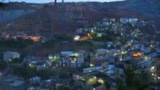 elazığ maden  ilçesi