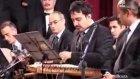 Hasan Öztürk -Elezber