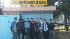 Momolar Adana Merkez Rahatına Baksın Herkez Xd