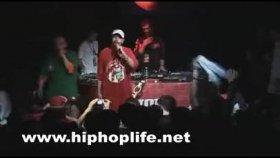 Mihenk Taşı - Alemeyn - 2006 Hiphoplife Booom @ Hi