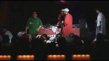 Mihenk Taşı - Charle (Sitem) - 2006 Hiphoplife Boo