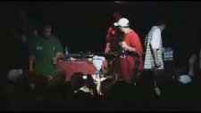 Mihenk Taşı - Mahallenin Delileri - 2006 Hiphoplif