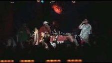 Mihenk Taşı - Sukut-U Hayal - 2006 Hiphoplife Booo
