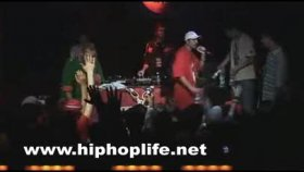 Mihenk Taşı - Zaman Ve Dünya - 2006 Hiphoplife Boo