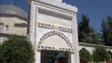 Muhammede