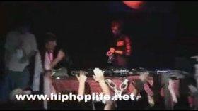 Giyotin - Polis Çağır - 2006 Hiphoplife Booom @ Hi