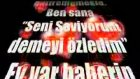 Kral Vıdeo Number One _c_o_b_r_a_