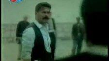 tatar ramazan adamı bıçaklıyor