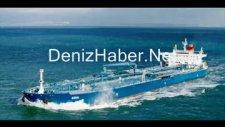 aqua gemisinin kaptanı denizhabere konuştu