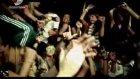 Burak Yeter ft. Ajda Pekkan - Yaz Yaz Yaz