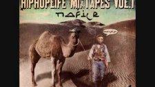Emre Baransel - Yenildim Kalbime @ Hiphoplife.com.