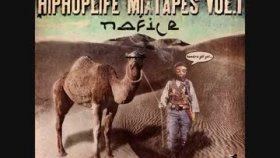 Patron - Çatla @ Hiphoplife.com.tr