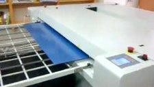 Satlık Screen Ctp Thermal Model 2008