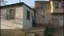 Elazığ Hedi Aydınlar Köyü-2