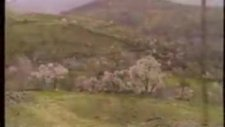 Elazığ Hedi Aydınlar Köyü