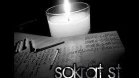 Sokrat St - Elveda Part2