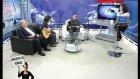 Akın Vardar Airport Tv