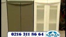 Dunya Plastik Ev Gereçleri İmalat San Ve Tic Ltd