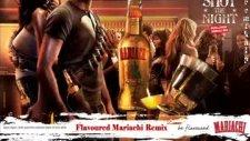 flavoured mariachi club mix