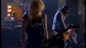Guns n Roses - Sweet Child O' Mine
