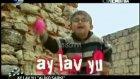ay lav yu - aliko şarkı