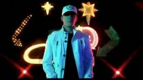Timbaland Feat Justin Timberlake Carry Out