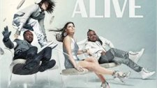 Black Eyed Peas - Alive New Song 2010