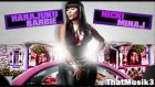 nicki minaj - girlfriend _new music 2010