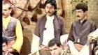 Ali Milli Armudun Dibi Kuyu  Gap Tv Diyarbakır